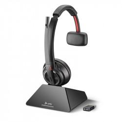 Poly Savi 8210 UC USB-A Microsoft