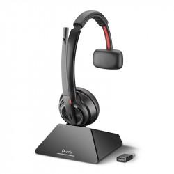 Poly Savi 8210 UC USB-C Microsoft