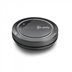 Poly Calisto 5300 USB-C