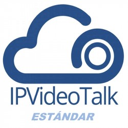 Grandstream IPvideo Talk Estándar