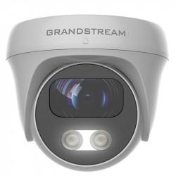 Grandstream GDS3610
