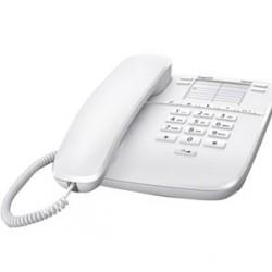 Euroset DA310 Blanco