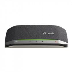 Poly Sync 20 USB-A