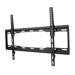 Soporte pared para TV de 80kg como máximo