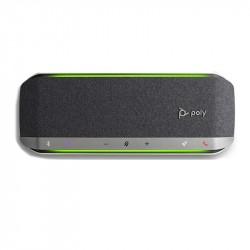 Poly SYNC 40 USB-A para Teams