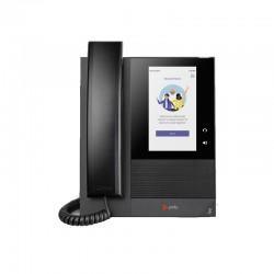 Poly CCX400 Microsoft
