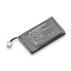 PLR212 Bateria CS540