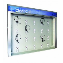 CleanCall