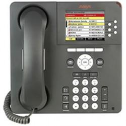 Telefono Avaya 9640G