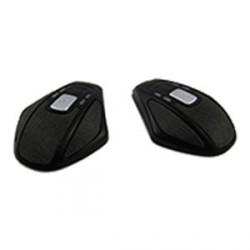 Kit Micros Expansión Konftel 55W/250/300