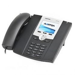Aastra 6721i para Microsoft