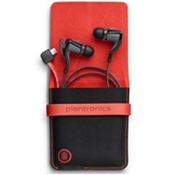 Auricular Bluetooth para Móvil BACKBEAT GO 2 Case Negro
