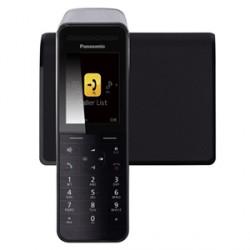 Teléfono DECT KX-PRX110SPB