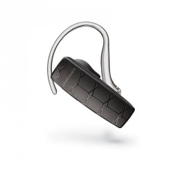 Auricular Bluetooth para Móvil Explorer 50