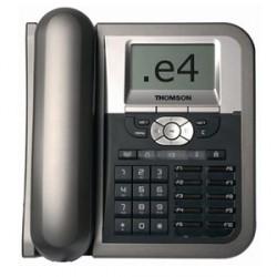 Teléfono ST2030
