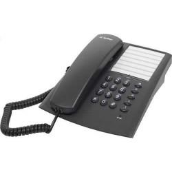 Teléfono PH539