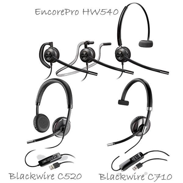 49d4293522c Cuáles son los mejores auriculares para trabajar en un Call Center?